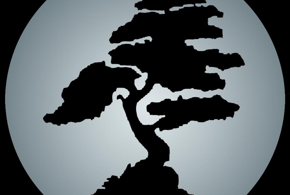 Member Blog – Dead Bonsai – Ableton Tutorial 1 – Customise Channel Defaults